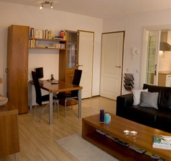 appartementen (1)