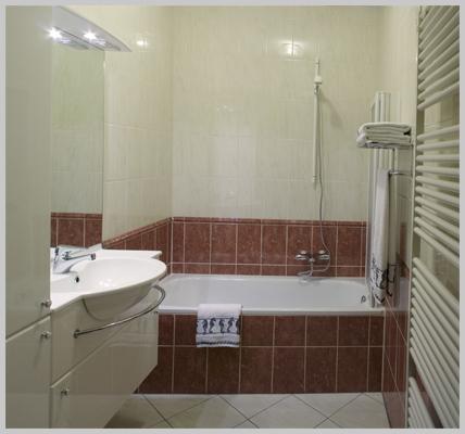 Ada Apartments For Rent