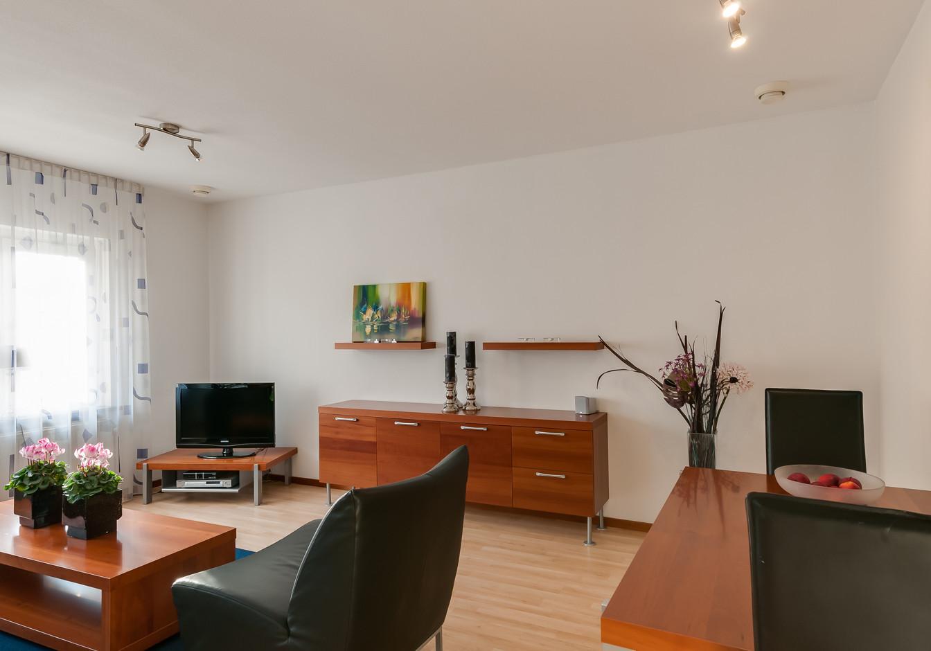 Foto's-apartementen-15