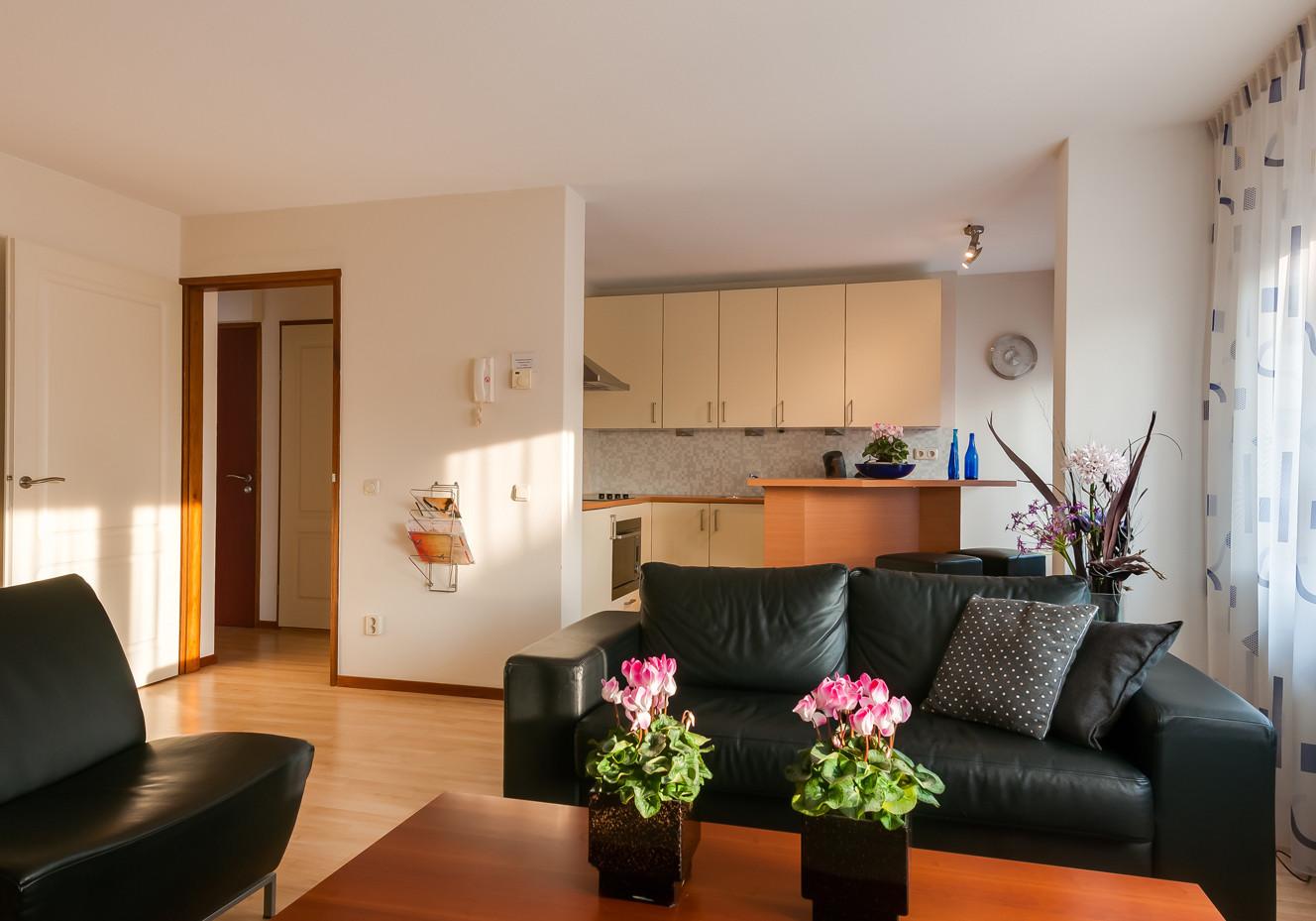 Foto's-apartementen-16
